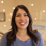 Chrystal Avelar, Dental Hygienist